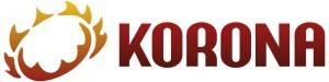 KORONA-LOGO