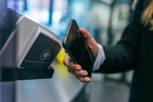 mobile payment pos