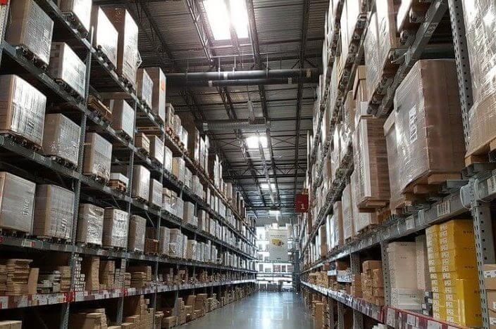 retail pos features for inventory management