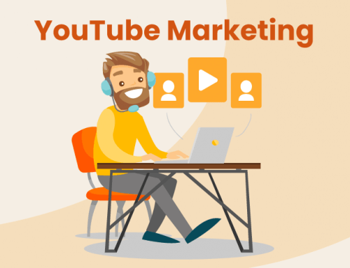 How to Start a Business YouTube Channel in 9 Steps