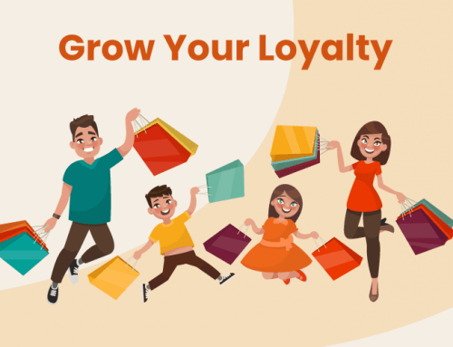 Build Customer Loyalty: The Top Customer Relationship Management of 2019