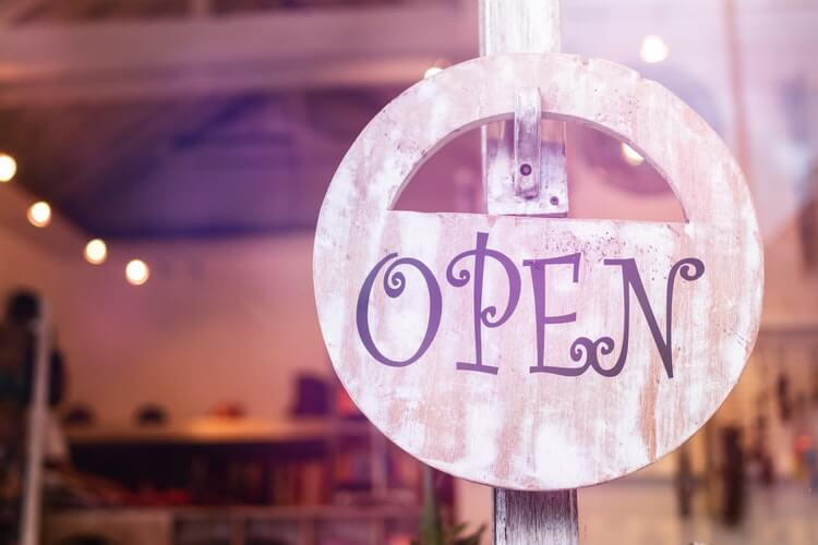 retail small business ideas