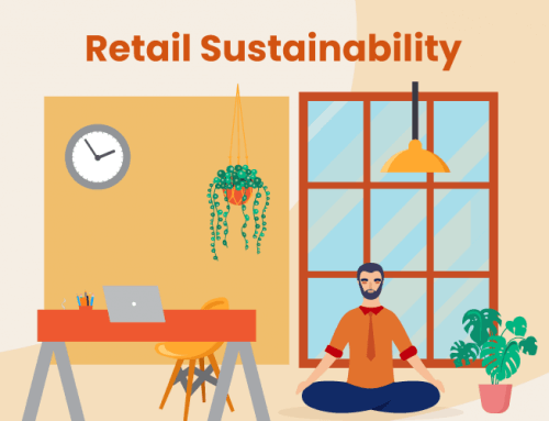 Sustainability in Retail: 7 Ways for Retailers to Be More Eco-Friendly