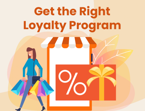 7 Key Reasons to Get a Retail Point-Based Customer Loyalty Program