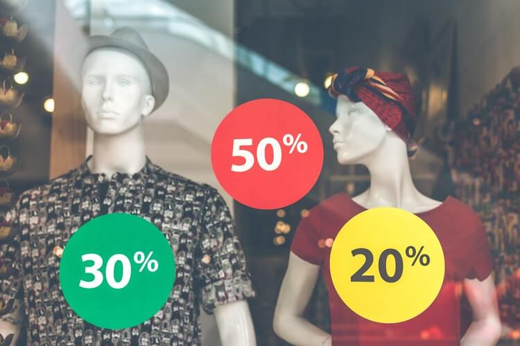 4 Easy Tips on How to Handle Your Retail Markdown Strategy