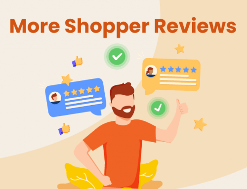 How to Get More Customer Reviews: 6 Tips for SMB Retailers