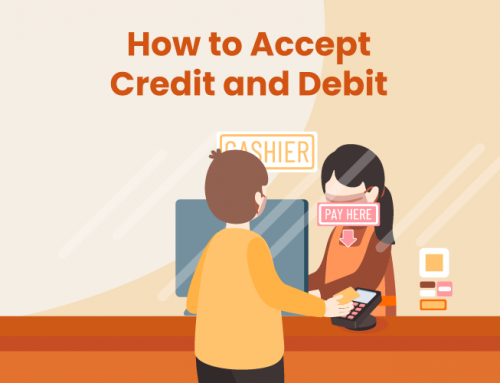 How to Accept Credit Card Payments Online and In-Store: A Guide for Retailers