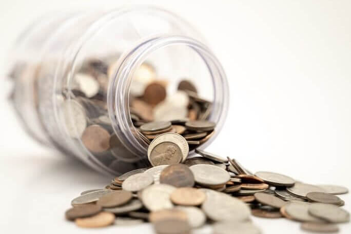 Interchange fees explained saves business money