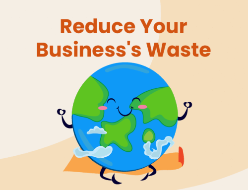 How to Reduce Waste in Retail: 10 Ways to Get Started