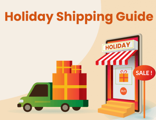 A Small Business Guide to Holiday Shipping for 2019 Retailers