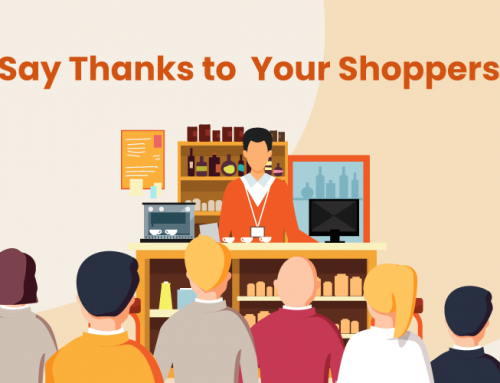 How to Thank Your Customers: 12 Ways to Show Shopper Appreciation