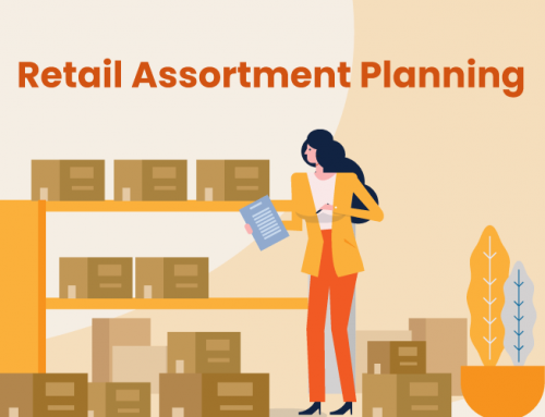Retail Assortment Planning: Tips for Optimizing Your Business's Strategy