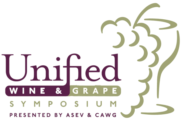 Unified logo