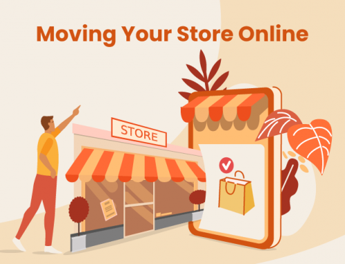 How to Sell Online in Retail: Part II – Benefits of eCommerce Stores