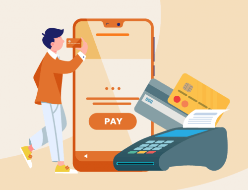 A Guide to Credit Card Machines: Payment Hardware for Small Businesses