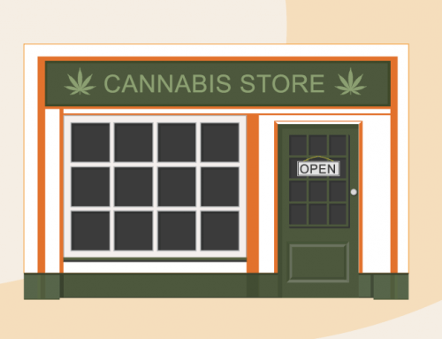 How to Start a Dispensary: 10 Steps for Cannabis Retailers
