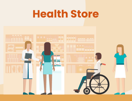 How to Start a Health Shop: A Small Business Guide for Health Stores