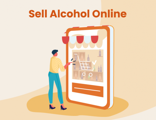 How to Sell Alcohol Online – Build Your eCommerce Sales Today
