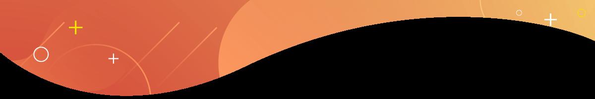 Page border