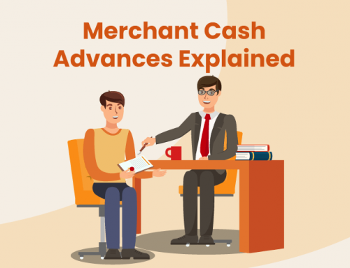 What Is a Merchant Cash Advance? The Pros and Cons of MCAs
