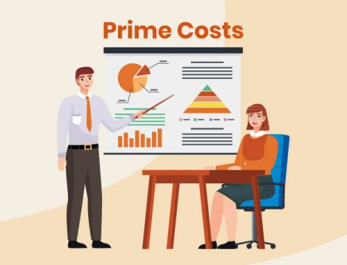 How to Calculate Prime Costs in Retail and Why They Matter