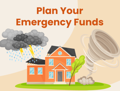 Tips On Managing Small Business Emergency Expenses: Protect Your SMB