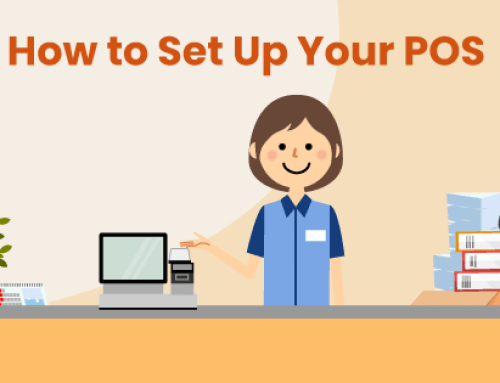 How to Set Up a POS System: 7 Steps for Retail Small Businesses