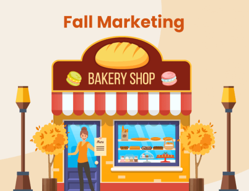 Fall Marketing Ideas: 11 Ways Retailers Can Reach a Larger Audience