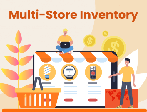 Multi-Store Inventory Management: 8 Critical Software Features