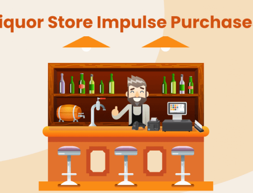 Liquor Store Impulse Items: Sell More at Your Liquor Shop