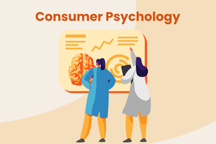 People study the brain to better understand consumer psychology