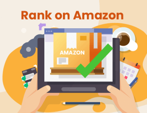 How to Rank on Amazon: A Guide to Amazon SEO in 2020