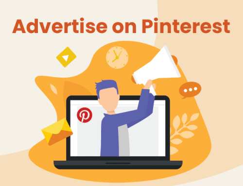 How to Use Pinterest for Marketing: 10 Strategies for Small Businesses