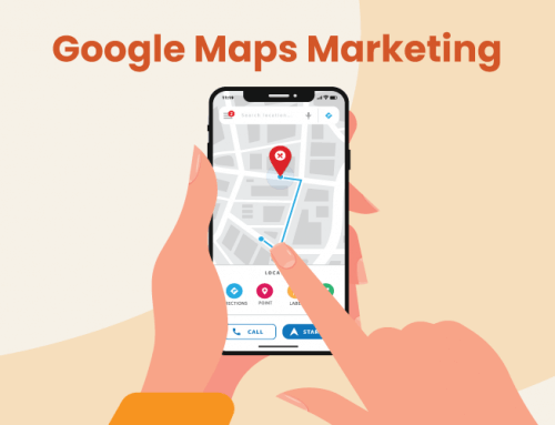 Google Maps Marketing: A Small Business Guide to Advertising on Maps