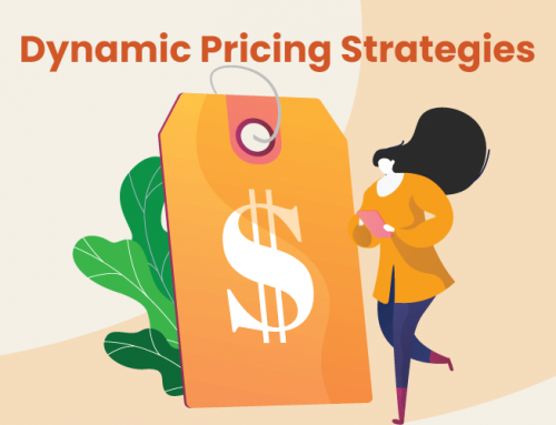 Dynamic Pricing Strategy: A Guide to Retail Pricing for 2021 and Beyond