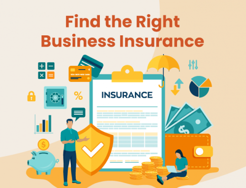 How to Find Business Insurance: 11 Types of Small Business Insurance