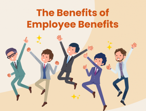 Affordable Small Business Employee Benefits for 2021