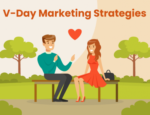 Valentine's Day Marketing Tips: 10 Last-Minute Valentine's Business Ideas