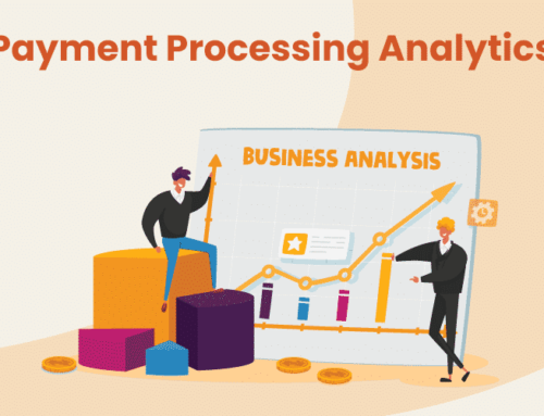 Payment Analytics 101: Get Data From Your Credit Card Processing