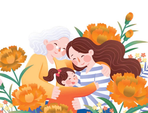 9 Mother's Day Marketing Ideas – Grow Your 2021 Mother's Day Sales